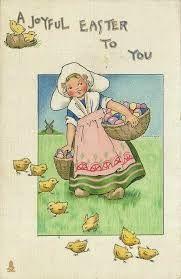 """Résultat de recherche d'images pour """"anciennes cartes postales enfants"""""""