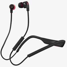 Experience all-day comfort and convenience with the Smokin' Buds 2 Wireless earbuds.