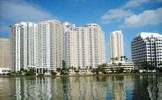 brickell key - Google Search