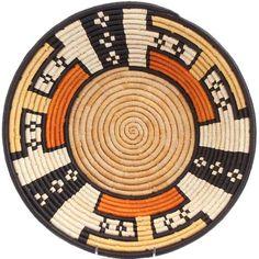 UR5716_African_Basket.jpg 565×565 piksel
