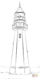 Woodworking Ideas Diy How to draw a lighthouse step by step. Drawing tutorials for kids and beginners.Woodworking Ideas Diy How to draw a lighthouse step by step. Drawing tutorials for kids and beginners. Drawing Tutorials For Kids, Pencil Drawing Tutorials, Art Tutorials, Drawing Ideas, Sketching For Kids, Sketch Ideas For Beginners, Beginner Sketches, Drawing Lessons, Drawing Techniques