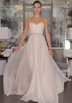 Romona Keveza Collection RK6455 Wedding Dress photo