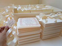 52 отметок «Нравится», 3 комментариев — Natalia Schwab (@schwab_natalia) в Instagram: « #schwab_natalia #ps_natalia #handmade #invitation #invitations #invites #boxinvitation…»