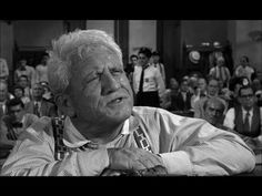 Inherit the Wind 1960 | Drama, History | Full Length Classic Movies HD ENG