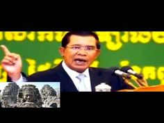 Khmer News | CNRP | Sam Rainsy |2016/09/18 | #5 |  Cambodia News | Khmer...