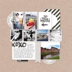 photo 88_bhpl_lindaroos_140519_r_web.jpg