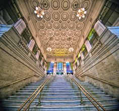 Chicago Architecture Showcase on Capture My Chicago