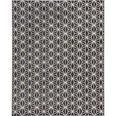 Balta US Abbott Grey 7 ft. 10 in. x 10 ft. Area Rug-401060302403053 at The Home Depot
