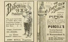 bohemian bar - Google Search