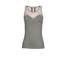Stella McCartney Online Store - Fashion & Design $90