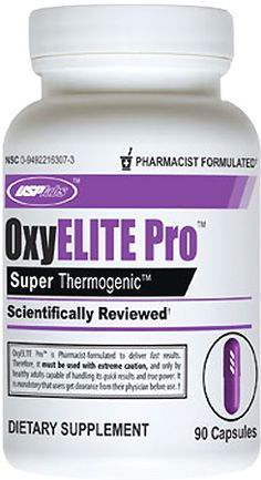 fat burner equivalent to oxyelite pro Weight Loss For Men, Easy Weight Loss, Healthy Weight Loss, Fat Burner Supplements, Weight Loss Supplements, Reduce Weight, How To Lose Weight Fast, Best Fat Burner, Fitness Nutrition