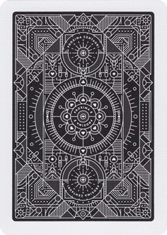 stardeck-playing-cards_1024x1024.png (500×703)