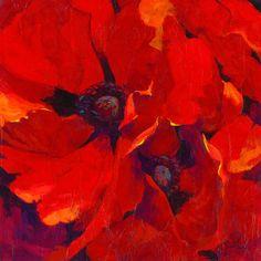 Crimson   Simon Bull at www.bullart.com