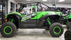Here we do a walk around video of the Ryco Street Legal/Turn signal kit installed on a KRX 1000 Part number 4200 Jeep Wrangler For Sale, Quad Bike, Atv, Dune, Offroad, Horn, Monster Trucks, Future, Street