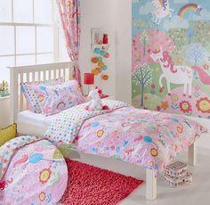 Children Kids Junior Single Double Quilt Duvet Covers & P/case Bedding Bed Sets    eBay