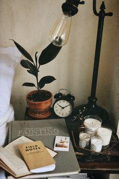 Vintage Details | Christie's Closet