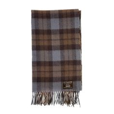 ABBYSHOT-Outlander-Outlander-Lambswool-Stole-Prop-Replica-NEW Remember when she left it laying on the ground after going through the stones?