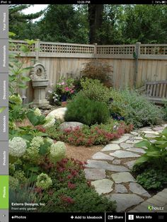 Eye Catching Landscaping Ideas for Backyard and Front Yard | Garden on back yard landscape plans, back yard driveway design, european landscape design, front yard landscape design, back yard landscaping designs, back yard flower gardens,