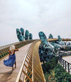 Vietnam Vacation, International Waters, Vietnam Travel Guide, Ha Long Bay, Hanoi Vietnam, Top Travel Destinations, Ho Chi Minh City, Da Nang, Travel Guides