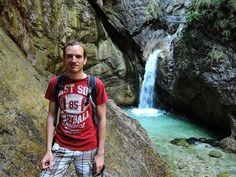 Hiking in Almbachklamm Germany. Waterfall heaven  . . #waterfallwednesday #waterfallhike #waterfallsfordays #germany #igerscz #hikingtrails #hikingadventures #hikinglife #hikerslife #hikingculture #hikingtrip #hikersofinstagram #naturelovers #outdoorlife #outdoorslife #wanderlusters #travellove #travelholic #gaytravel #gaytraveler #gaycation #gaylife #gayinsta #gaystagram #czechgay #instagay #adventurelife #exploregermany #germanalps #thealps