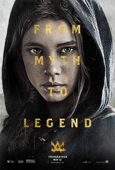 King Arthur: Legend of the Sword (2017) on IMDb: Movies, TV, Celebs, and more...