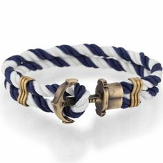 paul hewitt anchor bracelet. Black Bedroom Furniture Sets. Home Design Ideas
