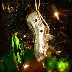 """ ✨ (at Gilleoghan Irish Dance) "" Celtic Dance, Celtic Music, Dance Teacher Gifts, Dance Gifts, Irish Step Dancing, Irish Dance, Tap Dance, Just Dance, Irish Christmas"