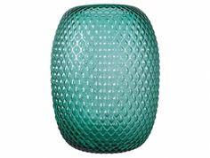 Canett Vase Optic Grün Höhe 28cm online kaufen ✓Versandkostenfrei in Deutschland ✓Kauf auf Rechnung möglich ✓Fachberatung