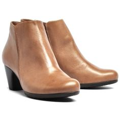 WIT | Cinori Shoes #wonders #boot #zipper #winter #shoes #fashion #stylish #musthave #cute #love #sophisticated #feminine