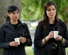 pictures from tv show bones ANGELA | Bones Season 4 Episode 23 - TV Fanatic