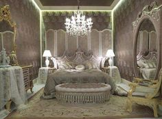 Sexy Master Bedroom Decorating Ideas toshia cox (toshialee87) on pinterest