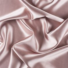 Nude Silk Crepe Back Satin Solid Nude (pink beige) Silk Crepe Back Satin Fabric . Nude Silk Crepe Back Satin Solid Nude (pink beige) Silk Crepe Back Satin Fabric Top of the line silk with a high she Pink Beige, Rosa Beige, Pink Silk, Pink Satin, Pop Up Shop, Silk Wallpaper, Purple Aesthetic, Fabric Textures, Nude Color