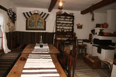 Romania Travel, Design Case, Traditional House, Old Houses, My House, House Design, Interior Design, Architecture, Building