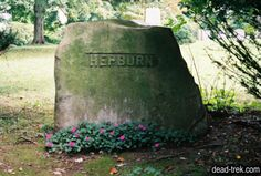 Katharine Hepburn (1907 - 2003) - Find A Grave Photos