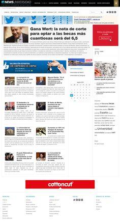 http://www.zesis.com/wp-content/uploads/2013/08/newU_big.png