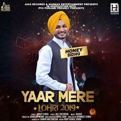 Download Mp3 Song Rani Jatt Di Punjabi Song 2019 Download Free
