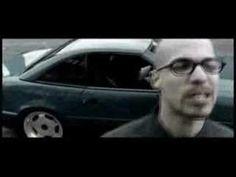 dj tomekk - ich lebe für hip hop