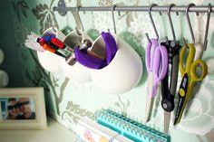 Image result for creative closet ideas diy