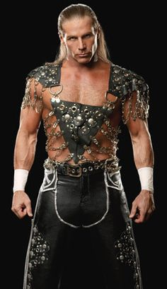 Photo of HBK for fans of Shawn Michaels 12465557 Men's Wrestling, Wrestling Stars, Wrestling Superstars, Wwe Shawn Michaels, The Heartbreak Kid, Mick Foley, Eddie Guerrero, Kenny Omega, Lucha Libre