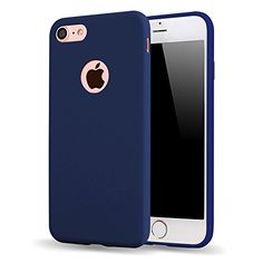 Whether you are looking for something to pretty your phone up, a little customization, or a solid protective case, there are plenty of options at every price point. Read on for our pick of the best iphone 7 cases currently on the market. Phone Case Maker, Price Point, Best Iphone, Card Reader, Iphone 7 Cases, Protective Cases, Pretty