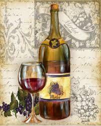 saat temalı dekupaj ile ilgili görsel sonucu Wine Decor, Decoupage Vintage, Wine Art, Picture Postcards, Wine Time, Italian Art, Kitchen Art, Vintage Pictures, Wines