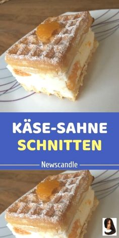 Tortencreme Käse kleine … – Rezepte You are in the right place about Clean Eating side dishes Here we offer you the most beautiful pictures about the Clean Eating vegan you are looking for. When you examine the Tortencreme Käse kleine … – Rezepte part … Clean Eating Pasta, Clean Eating Tacos, Clean Eating Desserts, Budget Freezer Meals, Cooking On A Budget, Easy Cookie Recipes, Baby Food Recipes, Juicer Recipes, Money Saving Meals