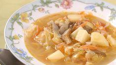 Щи из молодой капусты. Пошаговый рецепт с фото, удобный поиск рецептов на Gastronom.ru