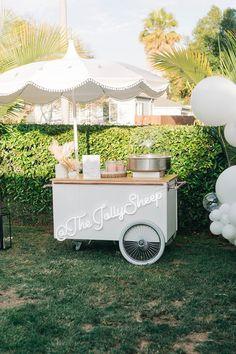 Backyard Movie Nights, Outdoor Movie Nights, Backyard Birthday, Summer Birthday, Event Rental Business, Gelato, Balloon Installation, Flower Cart, Wedding Night