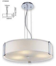 204c777705d Encontrá Colgante Eros 3 Luces Bajo Consumo Oferta - Lámparas en Mercado  Libre Argentina. Descubrí la mejor forma de comprar online.
