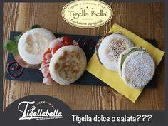Tigelle e gnocchi fritti in quantità illimitata – Vicenza – Bolzano Vicentino – Tigella Bella