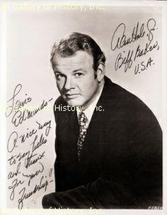 Alan Hale, Jr.
