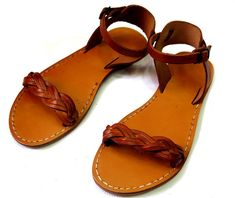 Jerusalem Sandals 50 jesus sandals jerusalem sandals camel sandals new Camel sandals model from Jerusalem. European ladies sizes from 35 to (American sizes -Ladies- from size 5 to size Colors- brown, black, caramel. Camel Sandals, Flat Sandals, Flats, Jesus Sandals, Honey Brown, Sandals For Sale, Shoe Sale, Stylish Outfits, Casual
