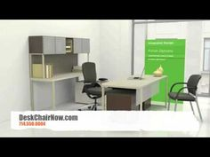 Hon Voi Workstation cubicles desks and more
