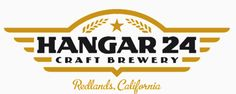 mybeerbuzz.com - Bringing Good Beers & Good People Together...: Hangar 24 Announces New IPA & New Name For Their D...